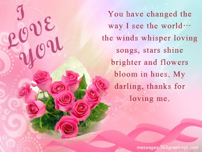 ideas-of-love-messages-for-her-darling