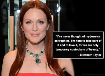 Elizabeth-Taylor-Jewelry-Quotes