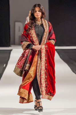komal nasir embroidered shawls collection