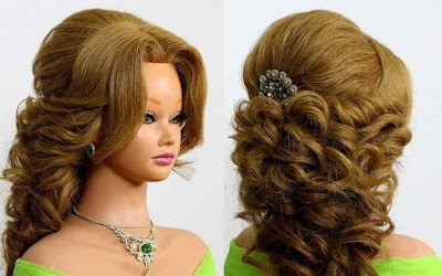 arabian-hairstyle-trend
