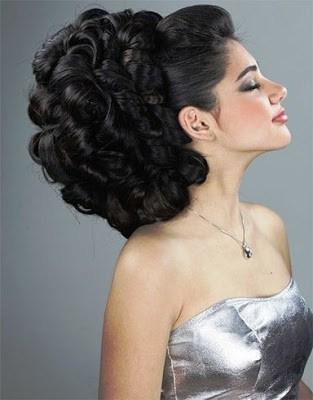 arabian-nights-hairstyles