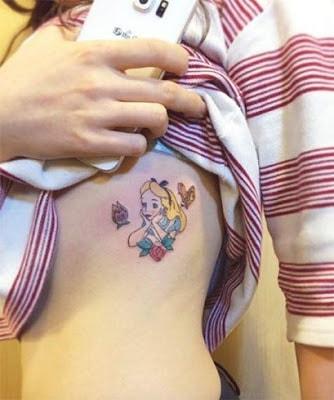 cute-tattoo-design
