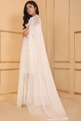 Keyseria-ladies-long-dress