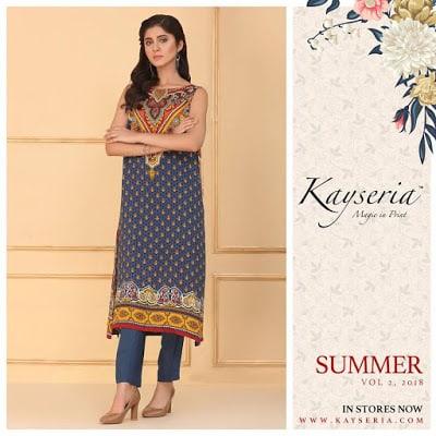 Keyseria-women's-summer-dresses
