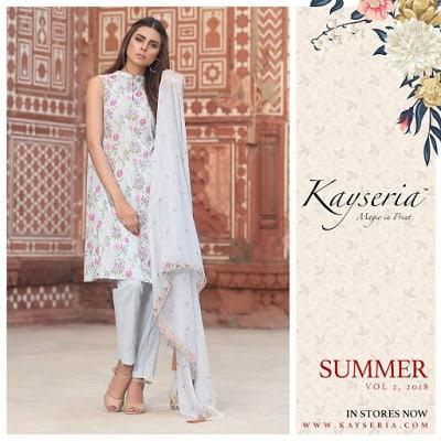 Keyseria-women's-special-occasion-dresses