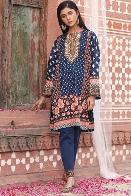 Keyseria-embroidered-dress-for-women