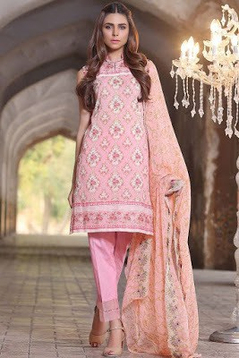 Keyseria-lilac-dresses-for-women