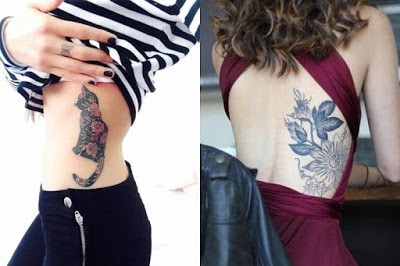 rib-tattoo-creative-ideas-to-look-wonderful