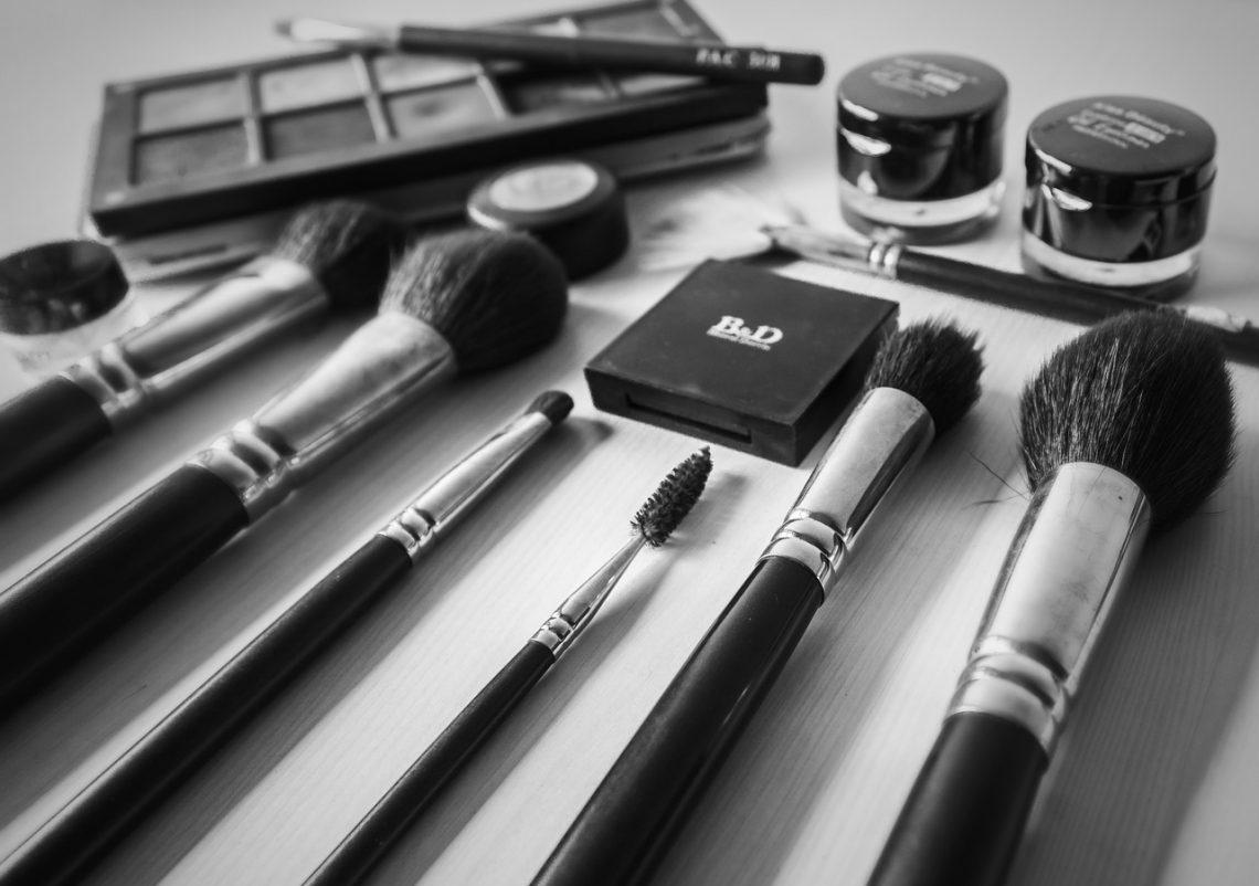 Face Makeup Kits