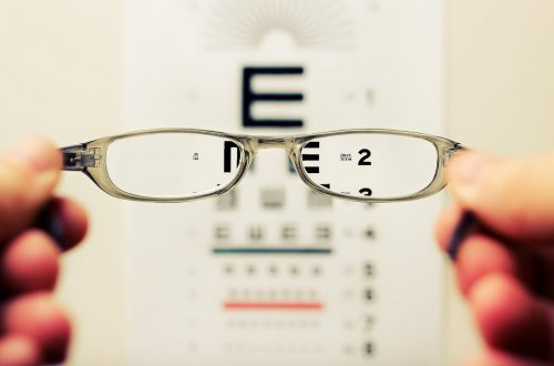 Importance of Eye Health and How to Care for Our Eyes