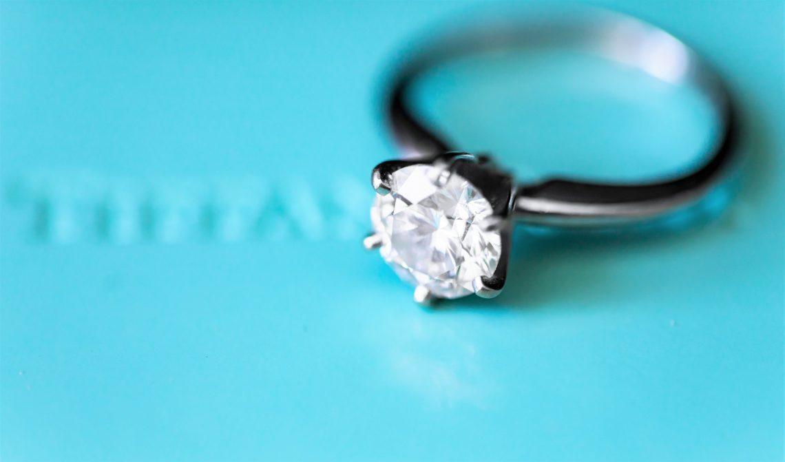 Jewelry's Value