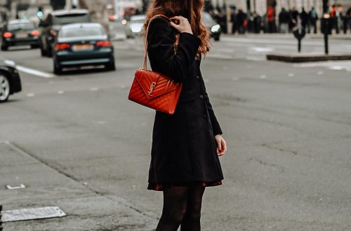 Best Sites for Designer Handbags