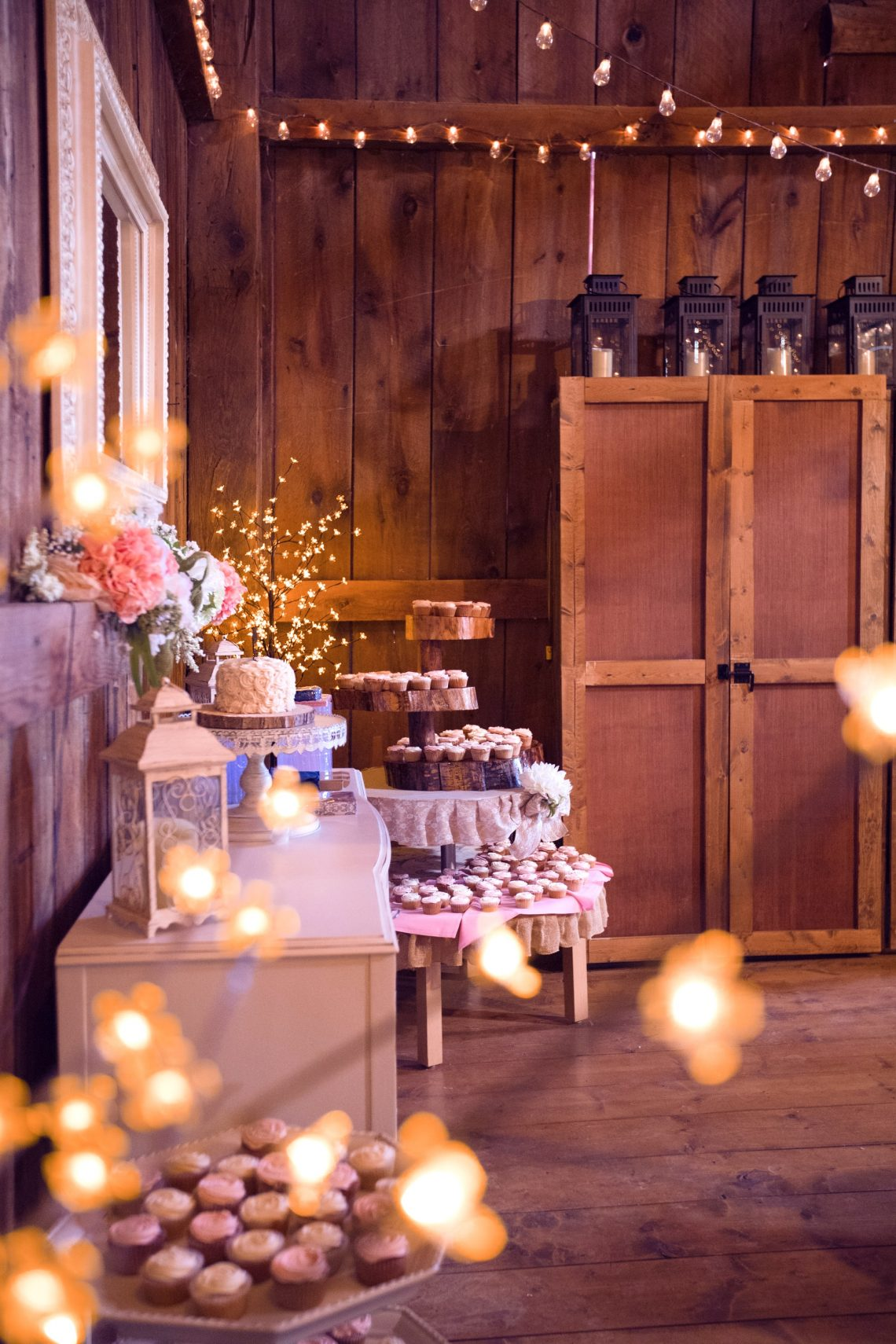 5 Wedding Themes You'll Love for 2021