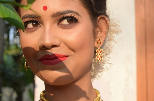 5 Stylish Jewelry That Women Can't Ignore