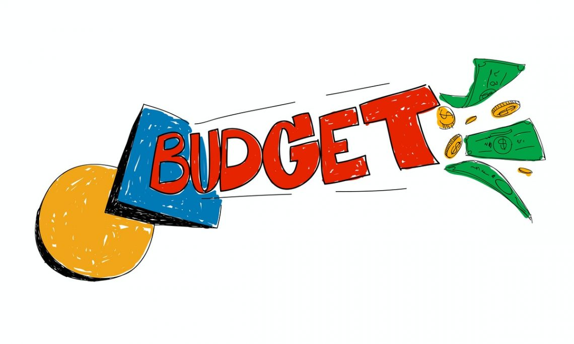 6 Ways to Make Budgeting Easier