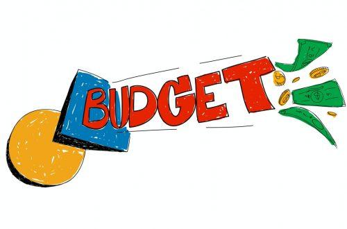 6 Ways to Make Budgeting Easier