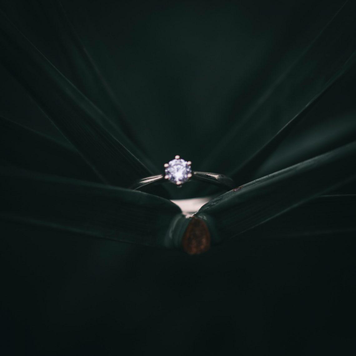 Which Diamonds Shine the Most?
