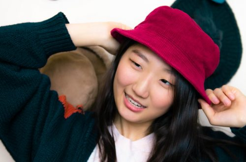 Things To Consider When Buying A Hat.