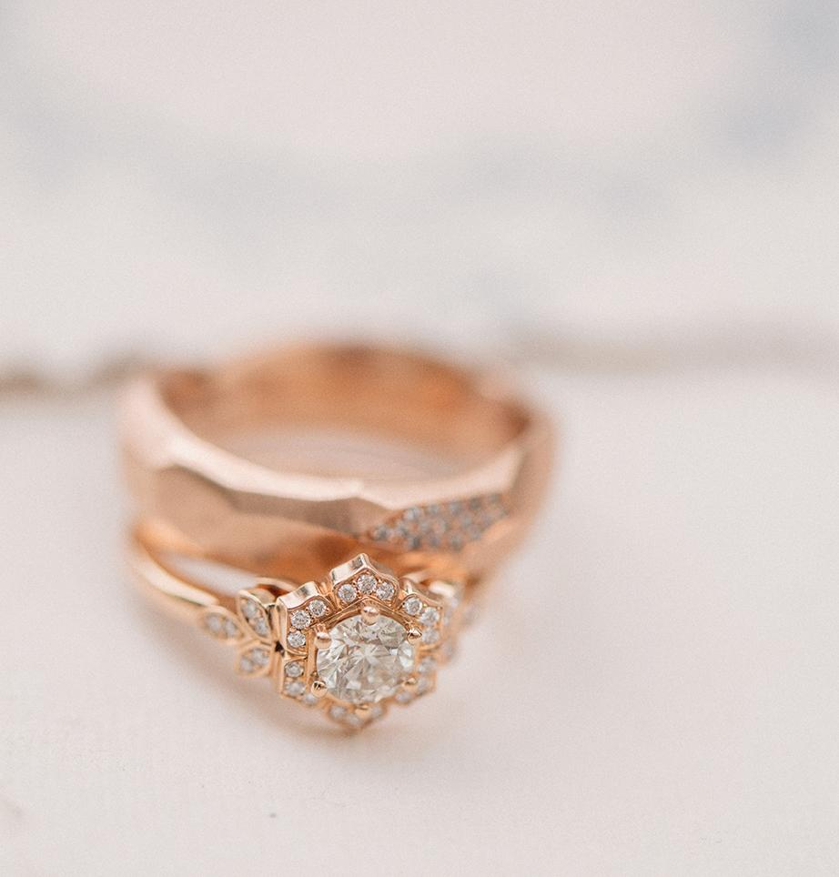Is the Price of a 2-Carat Diamond Worth Buying