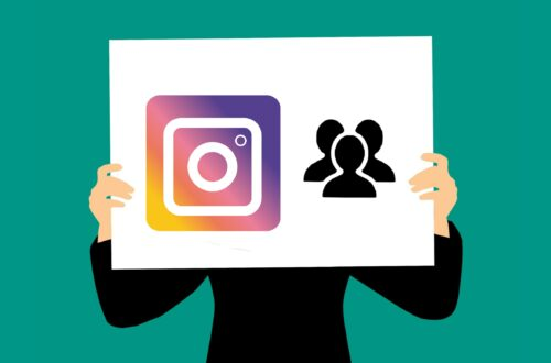 Some Tricks for Users to Get Followers for Free on Instagram