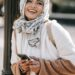 A Single Muslim Woman's Guide to Living a Happy Life